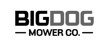 BigDog-Logo-Final