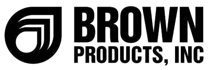 Brown Products Inc
