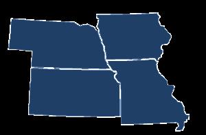 Brown-Map