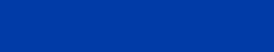 carlton-logo