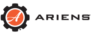 Airens Logo